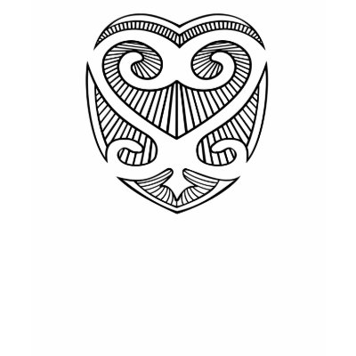 Maori Sankofa Tshirts by TattooTribes Sankofa is an African symbol from the