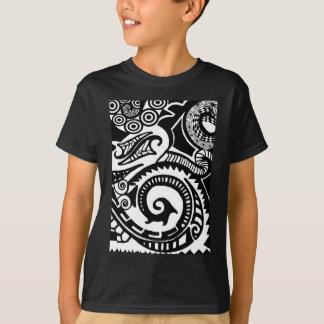 maori T-Shirt