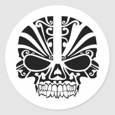 McEldowneys Tattoo News