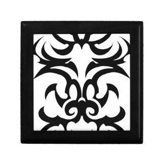 maoritournelle cajas de joyas