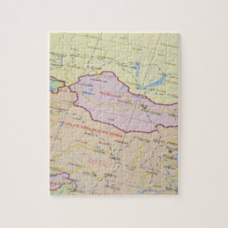 Map 2 jigsaw puzzle