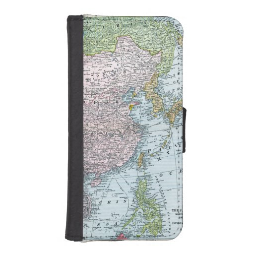 how much are iphones map east asia 1907 wallet phone for iphone se 5 5s 2954