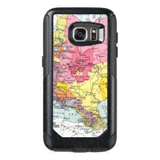 MAP: EXPANSION OF RUSSIA OtterBox SAMSUNG GALAXY S7 CASE