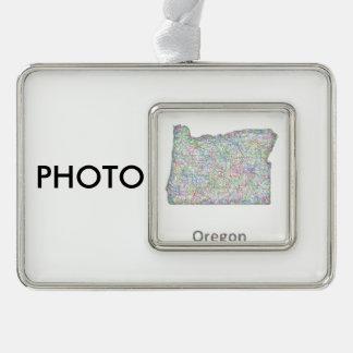 map_line_US_01_Oregon.ai Adornos Con Foto