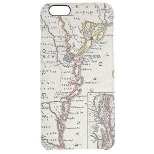 Colonial America Map iPhone Cases & Covers | Zazzle on clear map of lithuania, clear map of indian subcontinent, clear map of papua new guinea, clear map of the middle east, clear map of west virginia, clear map of montana, clear map of denmark, clear map of ukraine, clear map of usa, clear map of ethiopia, clear map of idaho, clear map of madagascar, clear map of connecticut, clear map of belgium, clear map of costa rica, clear map of pennsylvania, clear map europe, clear map of nevada, clear map of trinidad, clear map of armenia,