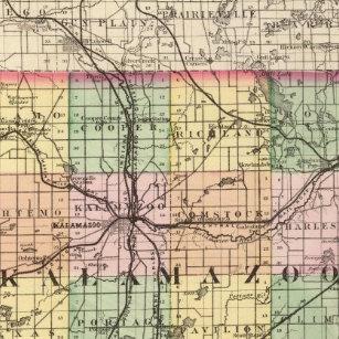 Map Of Kalamazoo Gifts on Zazzle Kalamazoo County Map on stewart county map, livonia county map, cooper township map, chillicothe county map, kalamazoo gis maps, joliet county map, kent county map, harrisburg pa county map, eugene county map, east idaho county map, akron county map, grand rapids county map, wayne county map, michigan map, springfield il county map, ottawa county map, sioux city county map, roosevelt county map, little rock county map, sedona county map,