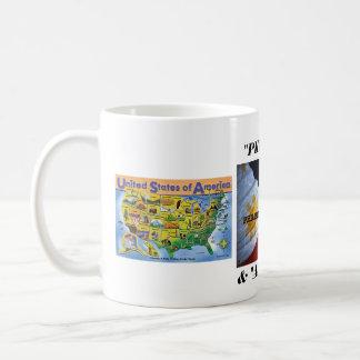 map_of_phi...AND U.S Coffee Mugs