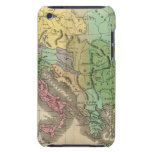 Map of Provinces in Roman Empire Barely There iPod Cover