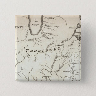 Map of the Back Settlements Button