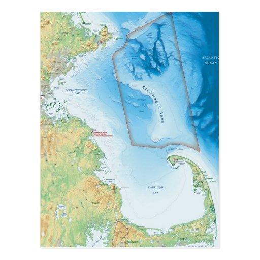 Massachusetts tide charts