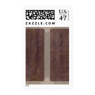 Map Postage