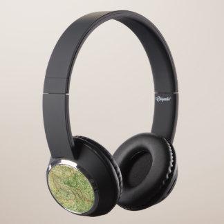 Map Western Front Headphones