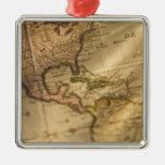 Mapa 3 adorno