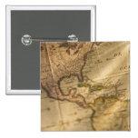 Mapa 3 pin