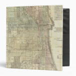 Mapa de Chicago