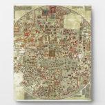 Mapa de Ebstorf