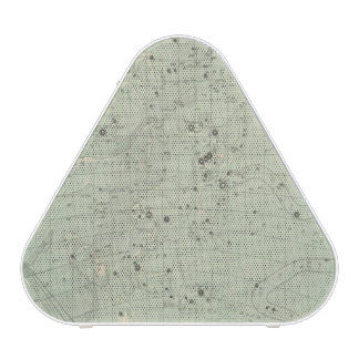 Mapa de estrella 2 altavoz bluetooth