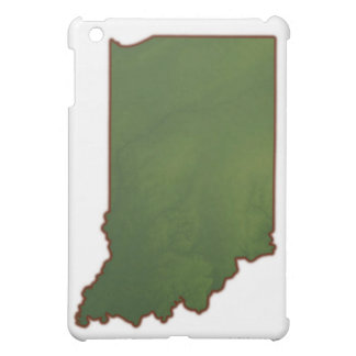 Mapa de Indiana 3