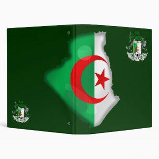 """Mapa de la bandera de Argelia para los algerinos p Carpeta 1"""""""