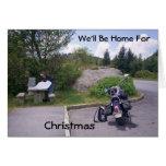 MAPA de la LECTURA del HOMBRE con la motocicleta Felicitaciones