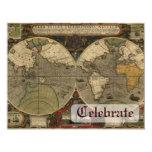 Mapa de Vera Totius Expeditionis Comunicados