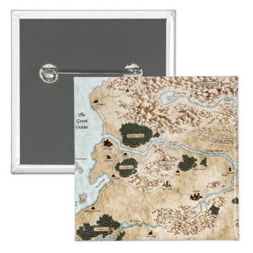 Mapa de Wesnoth Pin