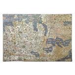 Mapa del Fra Mauro