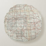 Mapa esquelético