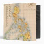 Mapa etnográfico ningunos 3