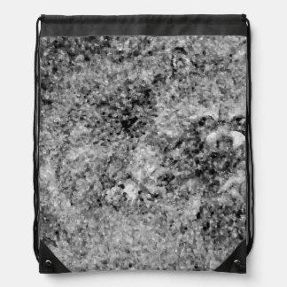 Mapache moderno de los regalos de los amantes de mochila