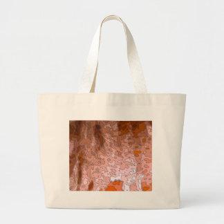 mapas abstractos, tierra bolsas