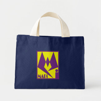 MAPi Logo Bag Design 2b