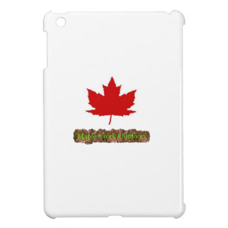 Maple Creek Outdoors iPad Mini Covers