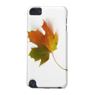 Maple Leaf iPod Touch Case