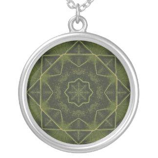 Maple Leaf Necklaces