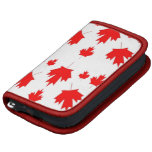 Maple Leaf Planners