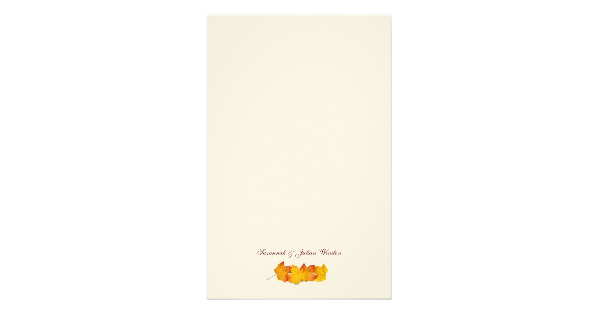 fall themed writing paper Here we have a growing collection of autumn / fall writing paper that you can  print and use with your children in all sorts of writing projects, at home and school.