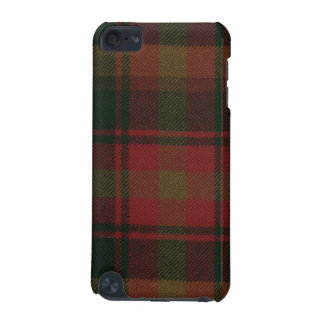 Maple Leaf Tartan iPod Touch SPECK Case iPod Touch (5th Generation) Covers
