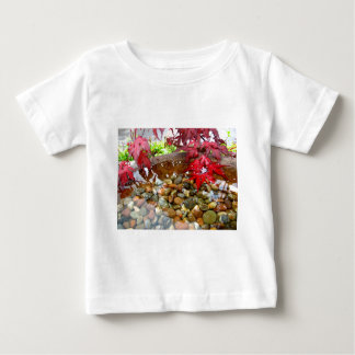 Maple Pond Baby T-Shirt