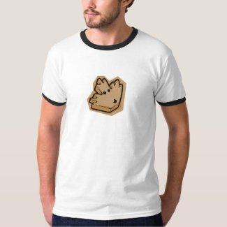 Maple Sugar Madness T-Shirt