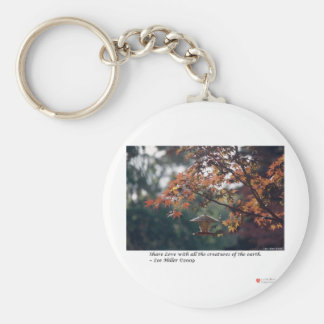 Maple Tree Photography Gifts Tees Collectibles Keychain