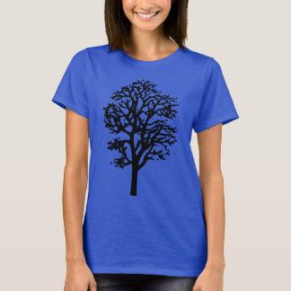 Maple Tree Shirt