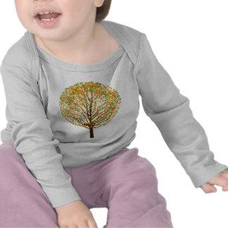 Maple Tree Tees