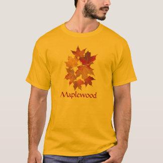 Maplewood T-Shirt