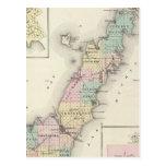 sturgeon, bay, wis, merrill, wisdoor, county,