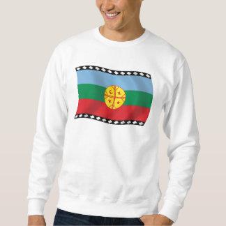 Mapuches Flag Shirt