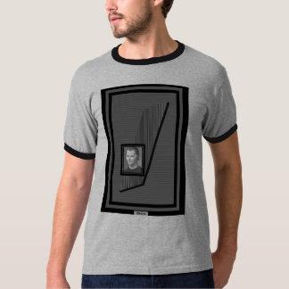 Maquiavel - T Shrit T-Shirt
