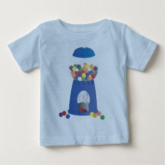 Máquina azul de Gumball Tee Shirt