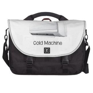 Máquina fría vietnamita Máy Lạnh Bolsas Para Portatil