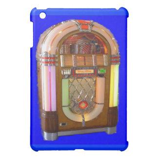 Máquina tocadiscos de Wurlitzer